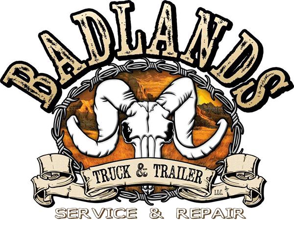 Badlands Truck Amp Trailer Inc Elapages