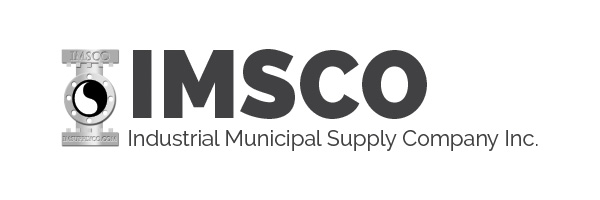 Industrial municipal supply company for Industrial distribution group